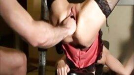 Che ha diffuso il casalinghe italiane amatoriali desiderio della sua giovane età di fare sesso.