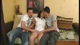 Cloey Adams ama straordinario, ed è per video porno amatoriali di casalinghe italiane questo che non importa di frustrazione dopo l'amore